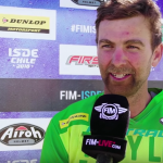 HIGHLIGHTS: ISDE Day 1 and 2 recap
