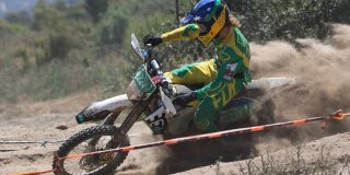 ISDE DAY 4 GALLERY