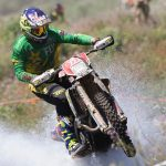 GALLERY: ISDE Day 3