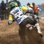 HIGHLIGHTS: ISDE Day 4 recap