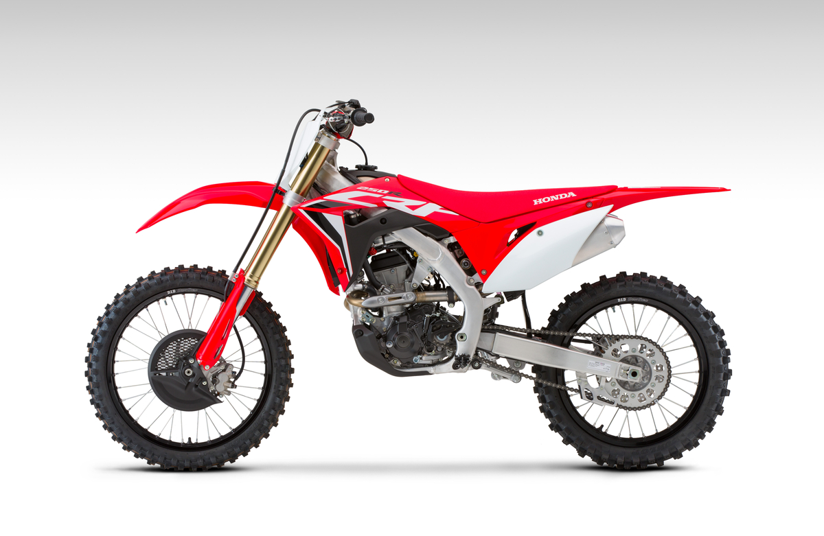 Honda CRF450R CRF450X CRF 450R After Market OEM Replacement Cam Timing Chain