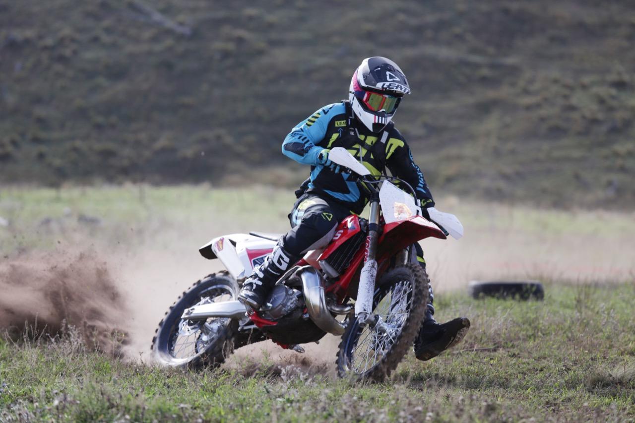 2019 300 Two-Stroke Enduro Shootout - Australasian Dirt Bike Magazine