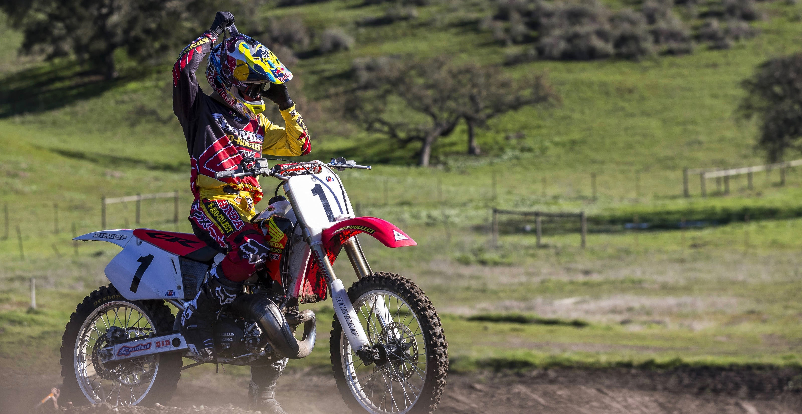 List of fastest production motorcycles further Yz125 The Bike They Cant Kill likewise Ken Roczen Rips Jeremy Mcgraths Classic 1996 Cr250 together with 15817223778 in addition Ugandan Knuckles Graces The Panda  munity. on 1978 yamaha dirt bike