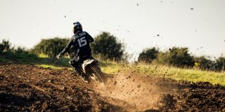 Dean Wilson Signs with SHIF...