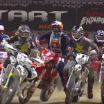 VIDEO: SuperEnduro Spain Highlights