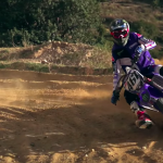 Romain Febvre MXGP Off Season