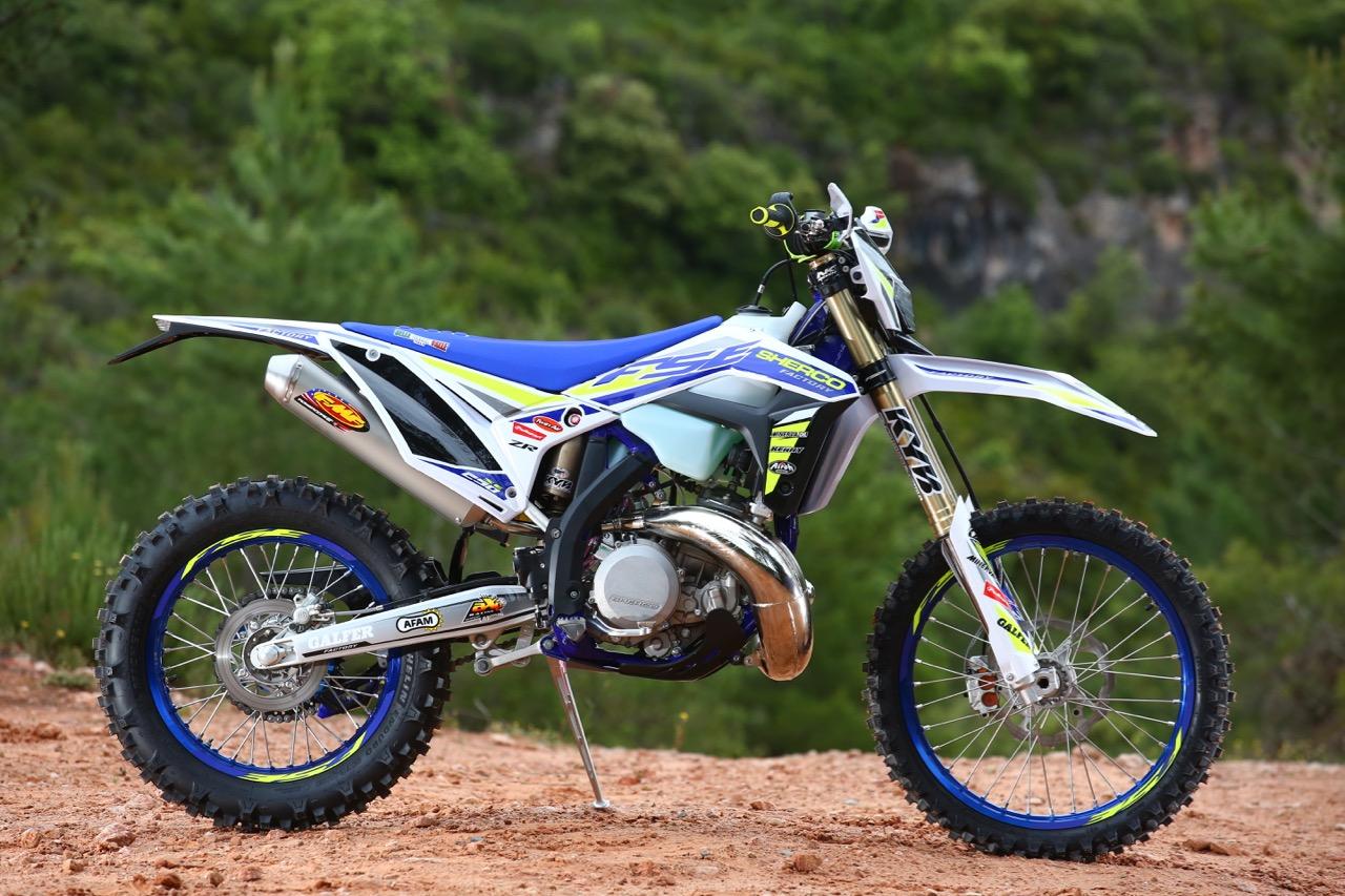 EF0A0959