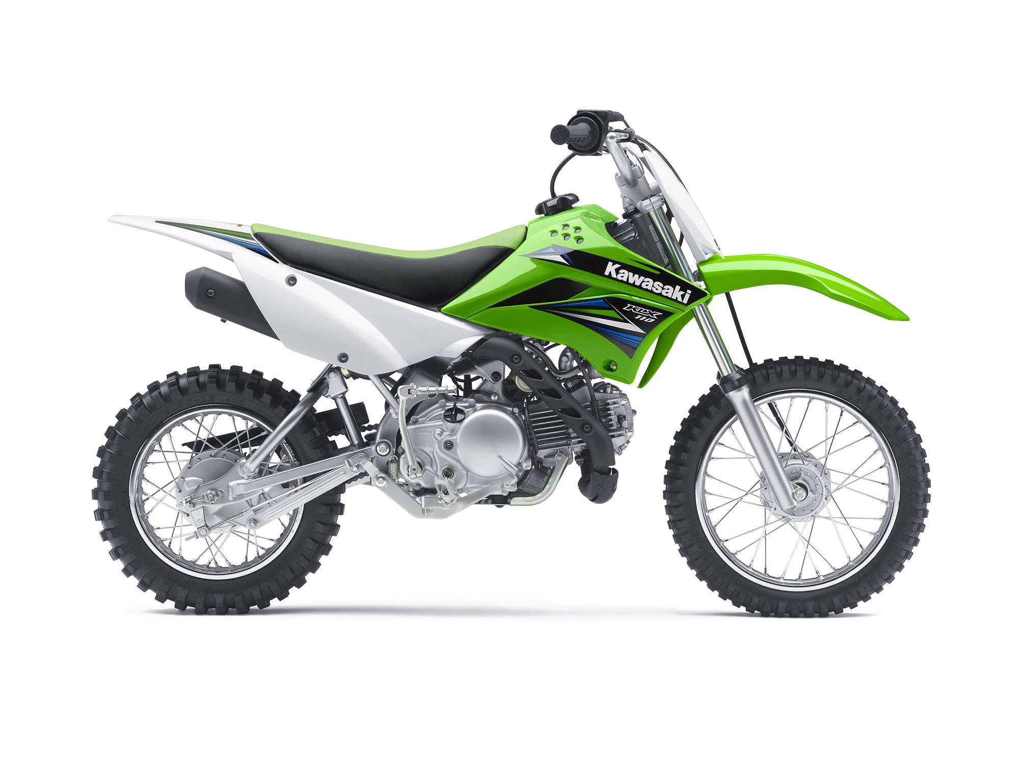 USED BIKE: 2010-2014 Yamaha PW50 - Australasian Dirt Bike