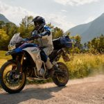 BMW F 850 GS pricing announced