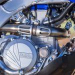 ENGINE TECH: 2019 vs 2018 Yamaha WR450F