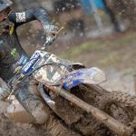 MX Nats bLU cRU Managers Review - Round One Appin