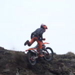 British Extreme Enduro 2019 | Round 2 Cowm Quarry