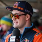 Herlings to make MXGP comeback in Sweden this weekend