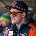 Herlings to make MXGP comeback in Sweden this weekend