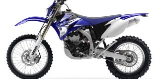 USED BIKE REVIEW: 2007 – 20...