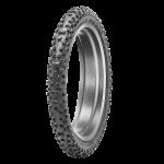 ALL-NEW Dunlop Geomax MX53