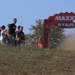 EnduroGP of Czech Republic HIGHLIGHTS