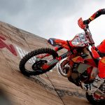 RIDER INTERVIEW: Red Bull KTM Factory Racing's Nathan Watson