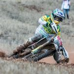 ISDE RESULTS: Day 4