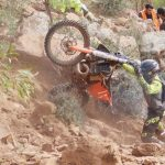 RACE WRAP I MURRUMBIDGEE RUMBLE HARD ENDURO
