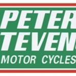 Peter Stevens Motorcycles Bushfire Appeal