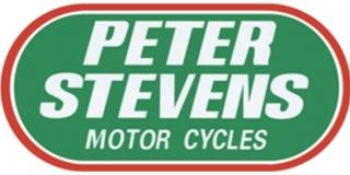 Peter Stevens Motorcycles B...