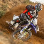 2020 Sherco 250SE-R Review