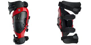 REVIEW: Asterisk Cell Knee ...