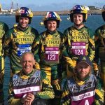 MA Calls For Applications For The  2020 FIM Trial des Nations Australia Team