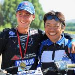 INTERVIEW: Yamaha Mechanic Tsuyoshi Watanabe