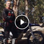 Basic Skills for Trail Riding | ADB Riding Tips with Ben Grabham