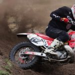 Australian Big Bore Classic to run October 18 at Krusic's Ride Park