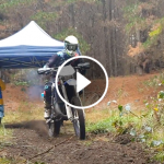 2020 New Zealand Enduro Championship Highlights