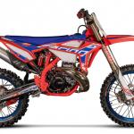 Beta USA announces 300 RX motocrosser