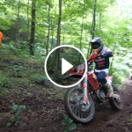 Little Raccoon AMA National Enduro Highlights