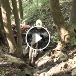 Battle of the Goats hard enduro highlights