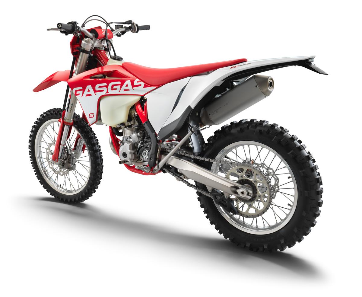 Vent pipe petrol tank moto cross enduro Red Non-return valve